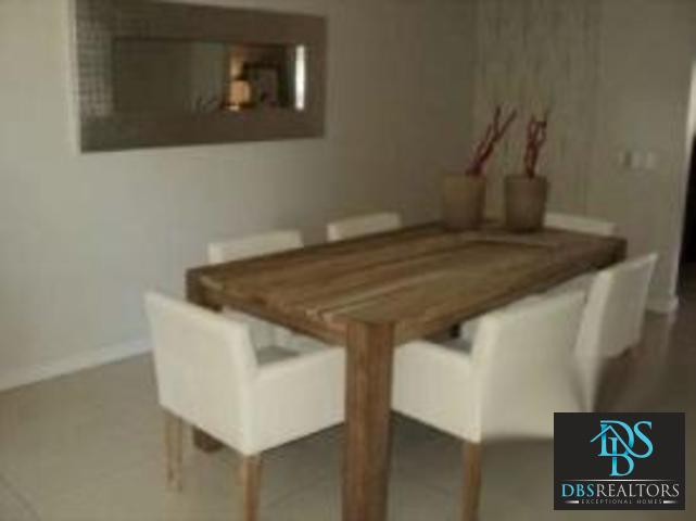 Morningside to rent property. Ref No: 3076927. Picture no 4