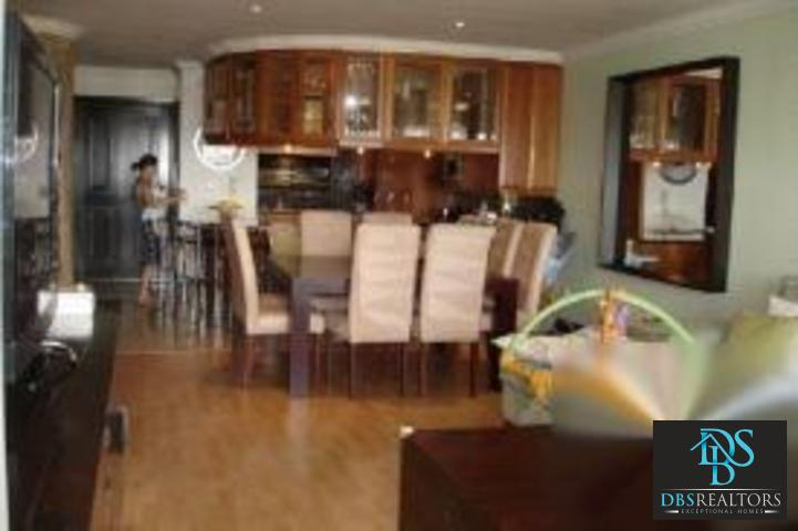 Morningside property to rent. Ref No: 3075257. Picture no 11
