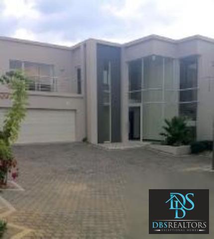Sandown property to rent. Ref No: 3075229. Picture no 18