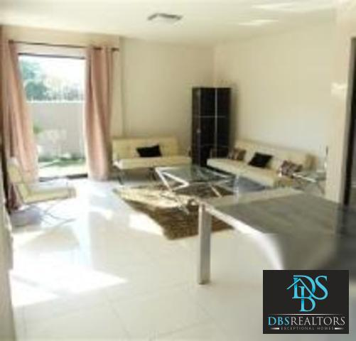 Rivonia property to rent. Ref No: 3227074. Picture no 12