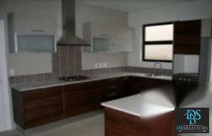 Rivonia property to rent. Ref No: 3227074. Picture no 11