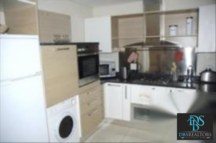 Melrose property to rent. Ref No: 3076919. Picture no 4