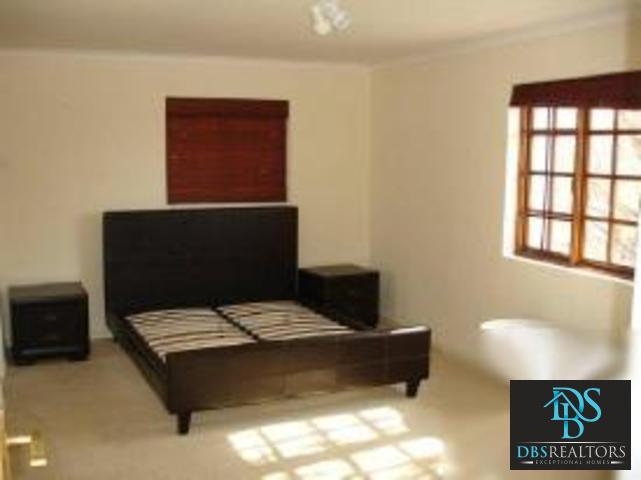 Morningside property to rent. Ref No: 3075226. Picture no 5