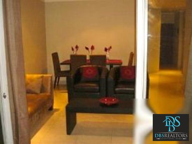 Sandhurst property to rent. Ref No: 3213677. Picture no 20