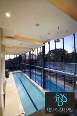 Morningside property to rent. Ref No: 3070703. Picture no 3