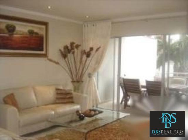 Sandton property to rent. Ref No: 3076920. Picture no 1