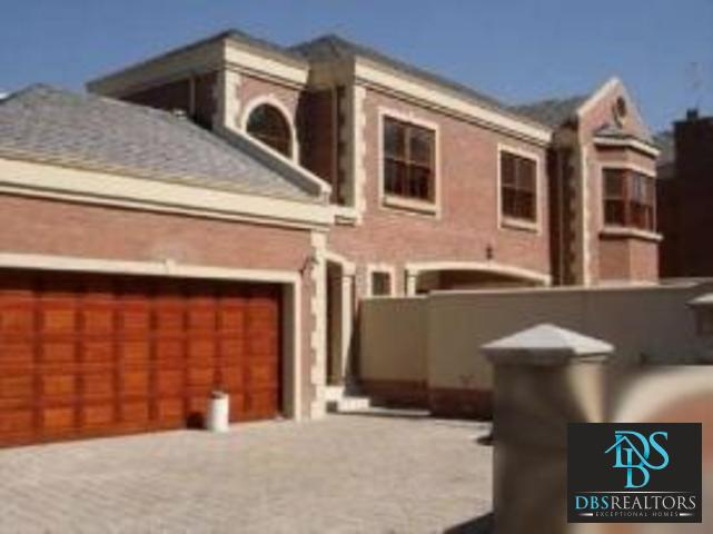 Melrose property to rent. Ref No: 3076946. Picture no 3