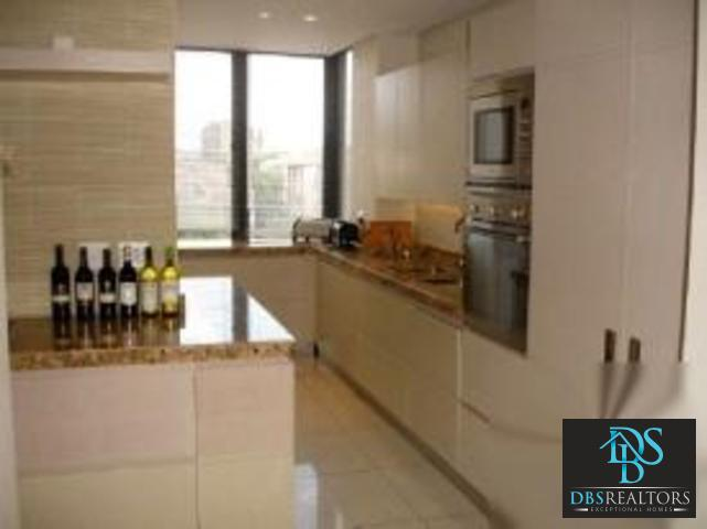 Morningside property to rent. Ref No: 3076899. Picture no 5