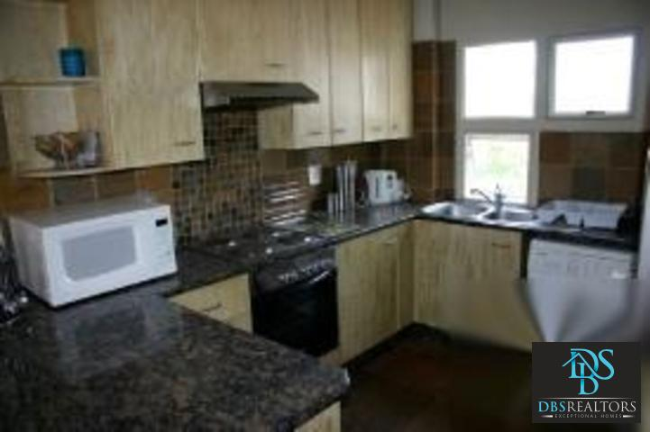 Melrose property to rent. Ref No: 3210382. Picture no 2