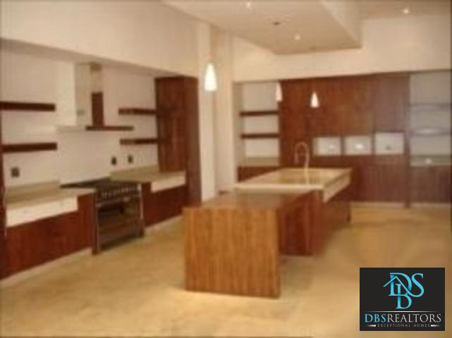 Sandhurst property to rent. Ref No: 3075239. Picture no 3