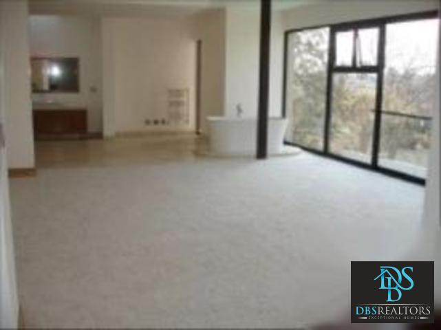Sandhurst property to rent. Ref No: 3075239. Picture no 6