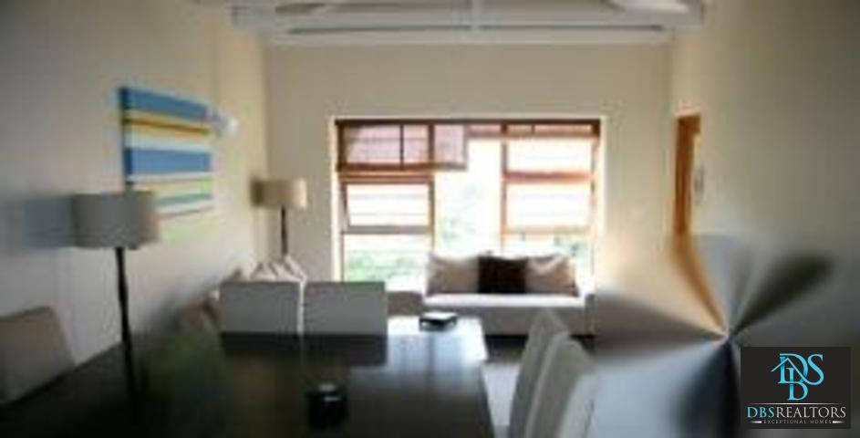 Melrose property to rent. Ref No: 3210382. Picture no 1