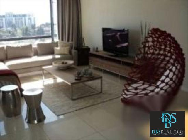 Morningside property to rent. Ref No: 3069763. Picture no 3