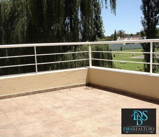 Riverclub to rent property. Ref No: 3075212. Picture no 7