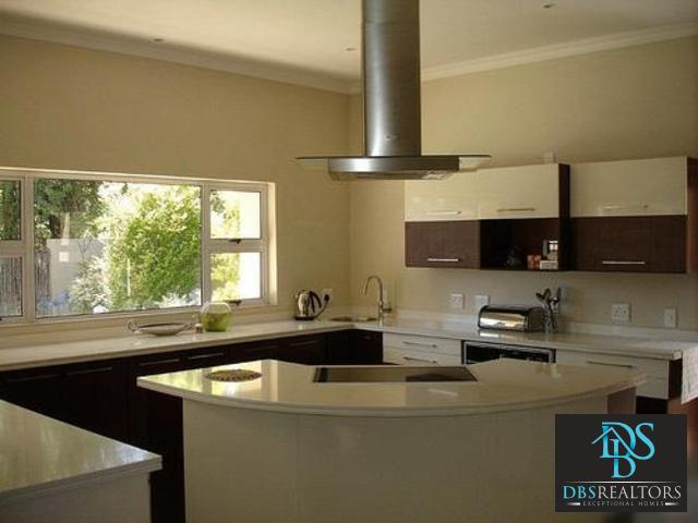 Riverclub property to rent. Ref No: 3075212. Picture no 5