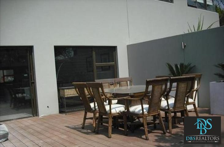 Sandown property to rent. Ref No: 3075312. Picture no 2