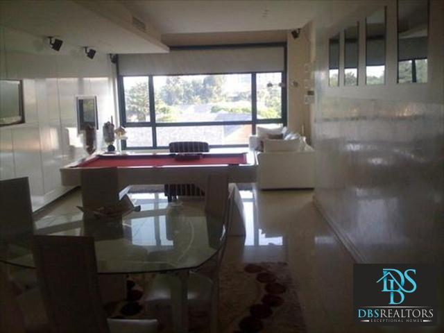 Morningside property to rent. Ref No: 3076925. Picture no 1