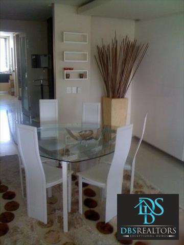 Morningside property to rent. Ref No: 3076925. Picture no 3