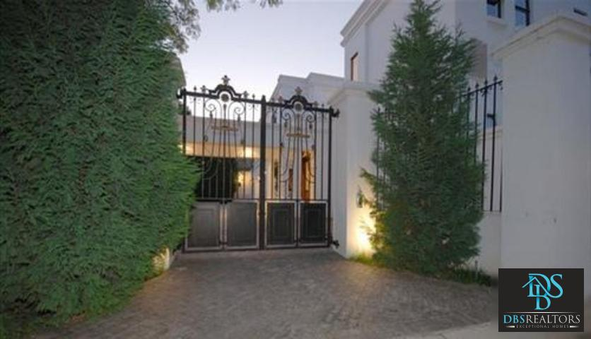Sandton, Atholl Property  | Houses To Rent Atholl, Atholl, Cluster 3 bedrooms property to rent Price:, 50,00*
