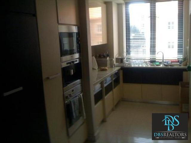 Morningside property to rent. Ref No: 3076925. Picture no 2