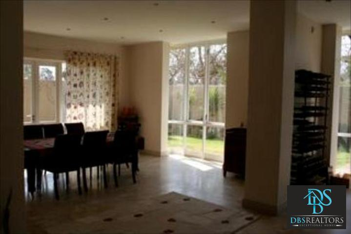 Atholl to rent property. Ref No: 3075235. Picture no 12