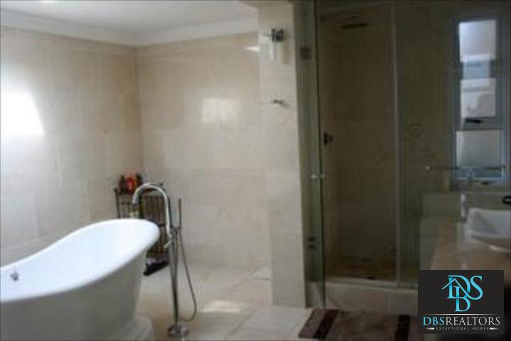 Atholl to rent property. Ref No: 3075235. Picture no 7