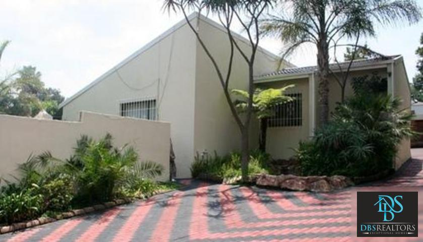 Sandown Estate property to rent. Ref No: 3075255. Picture no 2