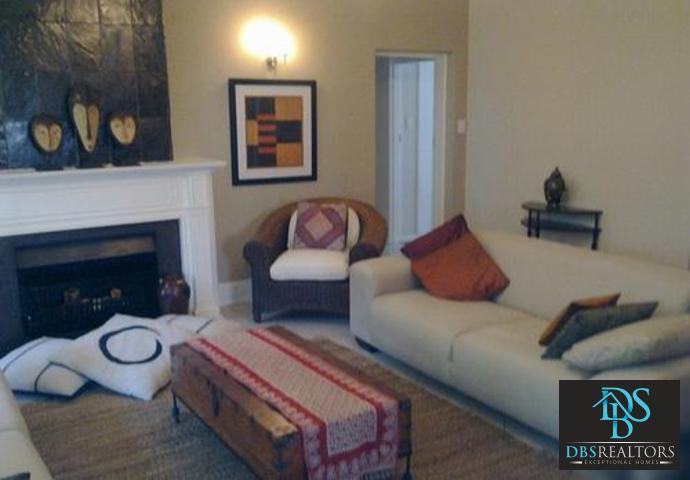 Sandhurst property to rent. Ref No: 3227453. Picture no 4