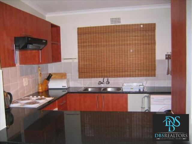 Morningside property to rent. Ref No: 3227456. Picture no 8