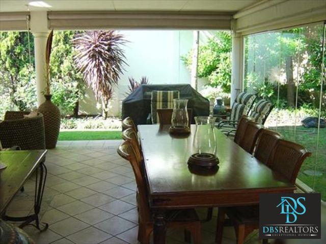 Bryanston West property to rent. Ref No: 3069774. Picture no 6