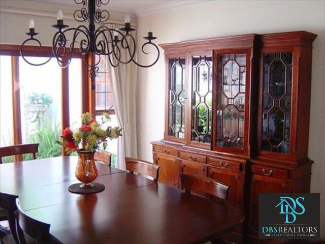 Bryanston West property to rent. Ref No: 3069774. Picture no 3
