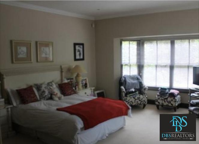 Sandton, Melrose Property  | Houses To Rent Melrose, Melrose, Cluster 4 bedrooms property to rent Price:, 37,00*