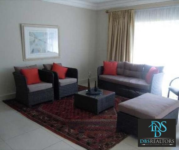 Melrose property to rent. Ref No: 3075329. Picture no 3