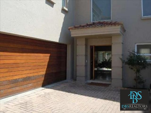 Melrose property to rent. Ref No: 3075329. Picture no 1