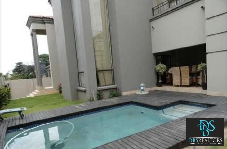 Bryanston East property to rent. Ref No: 3075338. Picture no 30