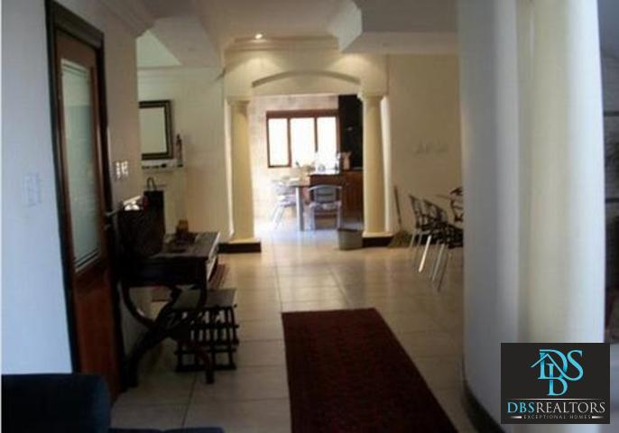 Bryanston property to rent. Ref No: 3075343. Picture no 3