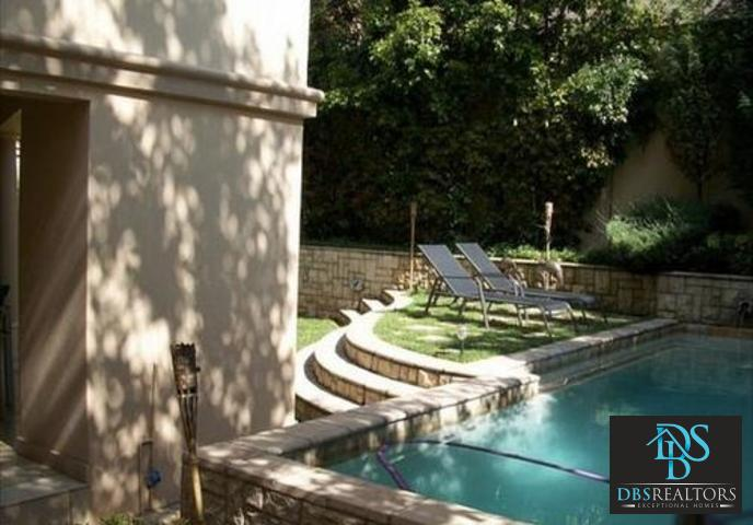 Bryanston property to rent. Ref No: 3075343. Picture no 2