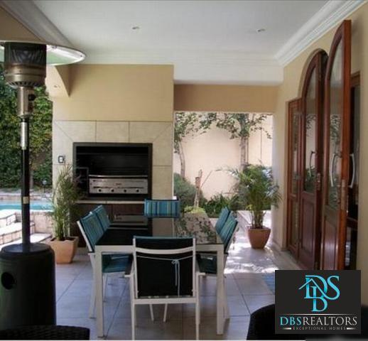 Bryanston property to rent. Ref No: 3075343. Picture no 1