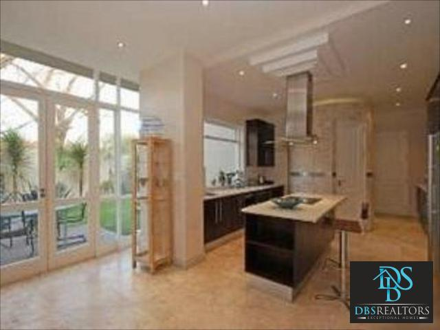Atholl property to rent. Ref No: 3075235. Picture no 6
