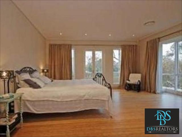 Atholl property to rent. Ref No: 3075235. Picture no 3