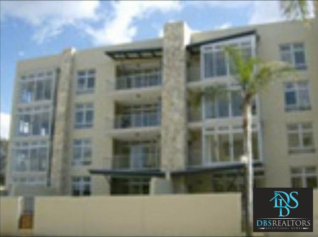 Morningside property to rent. Ref No: 3213651. Picture no 2