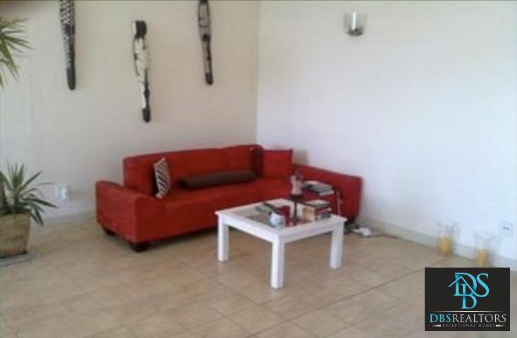 Morningside property to rent. Ref No: 3213651. Picture no 4