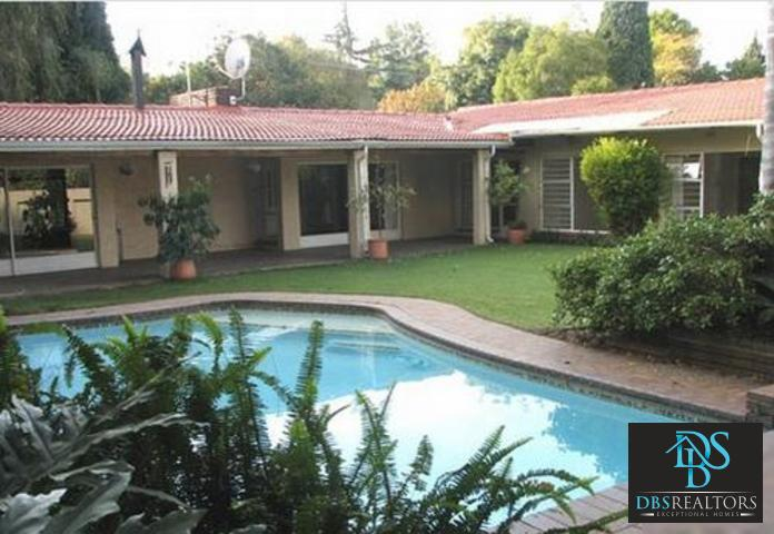 Sandton, Morningside Manor Property  | Houses To Rent Morningside Manor, Morningside Manor, House 4 bedrooms property to rent Price:, 19,00*