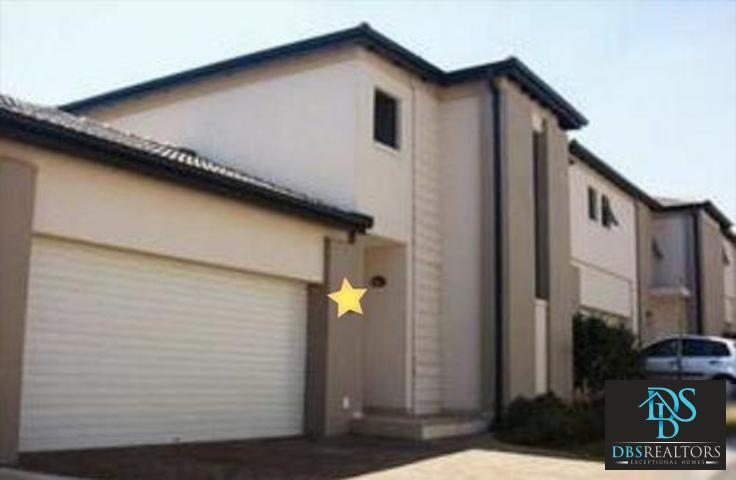 Wendywood property to rent. Ref No: 3076916. Picture no 2