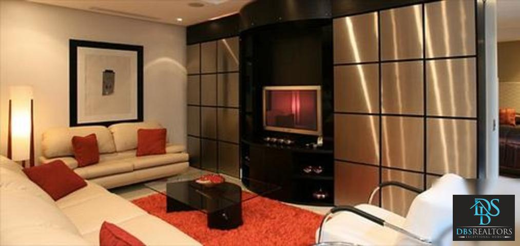 Sandton property to rent. Ref No: 3075244. Picture no 2