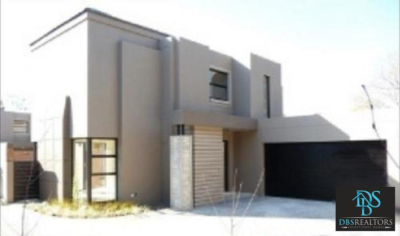 Rivonia to rent property. Ref No: 3075264. Picture no 5
