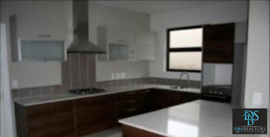 Rivonia to rent property. Ref No: 3075264. Picture no 6