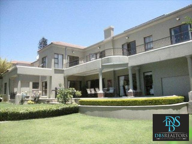 Sandton, Bryanston West Property  | Houses To Rent Bryanston West, Bryanston West, Cluster 4 bedrooms property to rent Price:, 40,00*