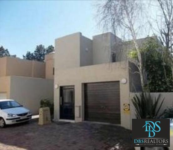 Morningside property to rent. Ref No: 3164490. Picture no 5