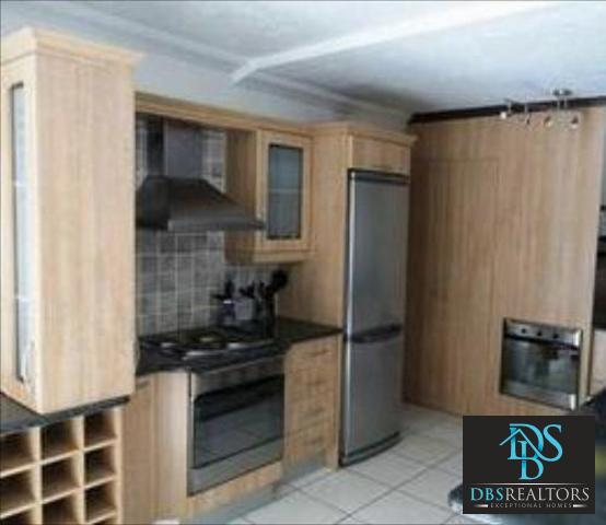 Morningside property to rent. Ref No: 3164490. Picture no 4